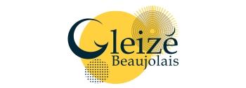 Mairie de Gleizé