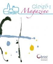 Gleizé Magazine 2019