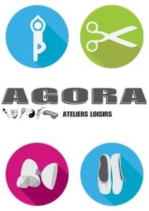 Journée portes ouvertes de l'Agora