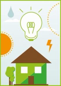 Espace Info -> ENERGIE