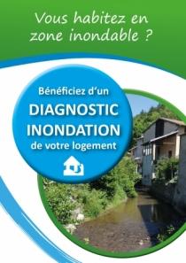 Diagnostic inondation