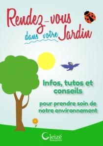 Tutos et conseils pour l'environnement
