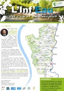 L'inf'eau des rivières 2019
