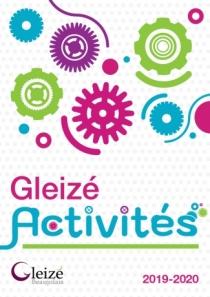 Gleizé Activité 2019-2020