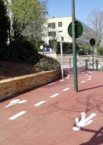 Eco-mobilité à la une